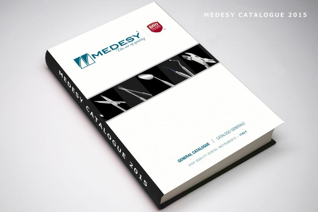 bookCoverMedesy